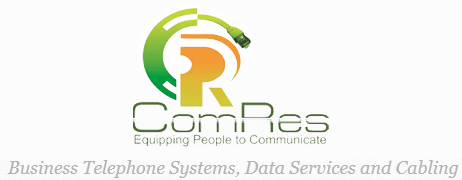 business-telephone-systems-voip-network-cabling-security-service-fort-lauderdale-palm-beach-logo
